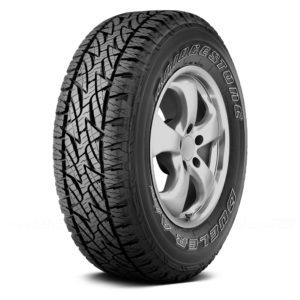 bridgestone tyre supplier abuja